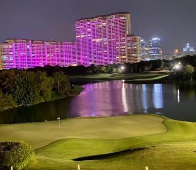 TOP 3 Ultra Luxury DLF Residential Properties in Gurgaon